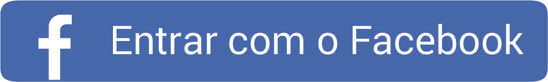 Entrar com o Facebook